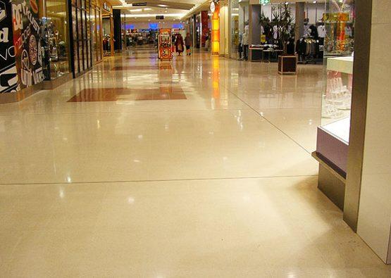 Grafton Shopping Centre, Brisbane, Australia