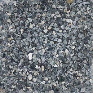 f13518-grey