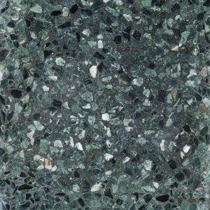 f13520-green