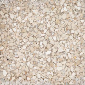f13527-sandstone
