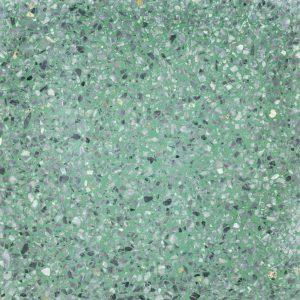 standard-p09502-emerald-2