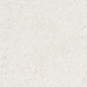 z30011-azura