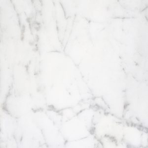 Bianco Carrara 'C' - QNM-3028 - White (fine vein)