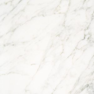 Calacatta Carrara - QNM-3034 Cream-White Grey Vein