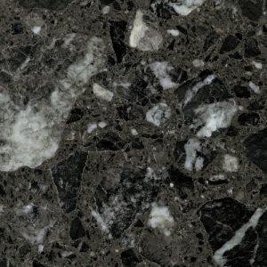 Grigio Carnico - QCT-1005 - Dk Grey