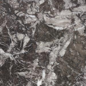 Grigio Carnico - QNM-3039 - Dark Grey