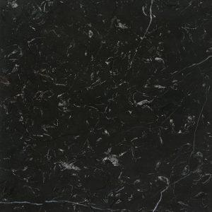 Nero Marquina - QNM-3045 - Black
