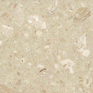 Perlato Appia - QCT-1004 - Cream:White