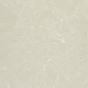 QCC-1024-NACARADO