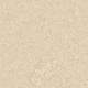 QCC-1028-BEIGEFARAYA