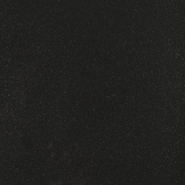 Nero Assoluto: QNG-3053 - Black