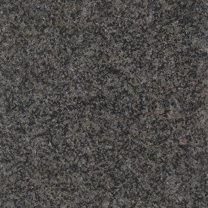 QNG-3054