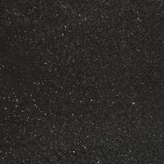 Galaxy Black - Silver Fleck: QNG-3060 - Black