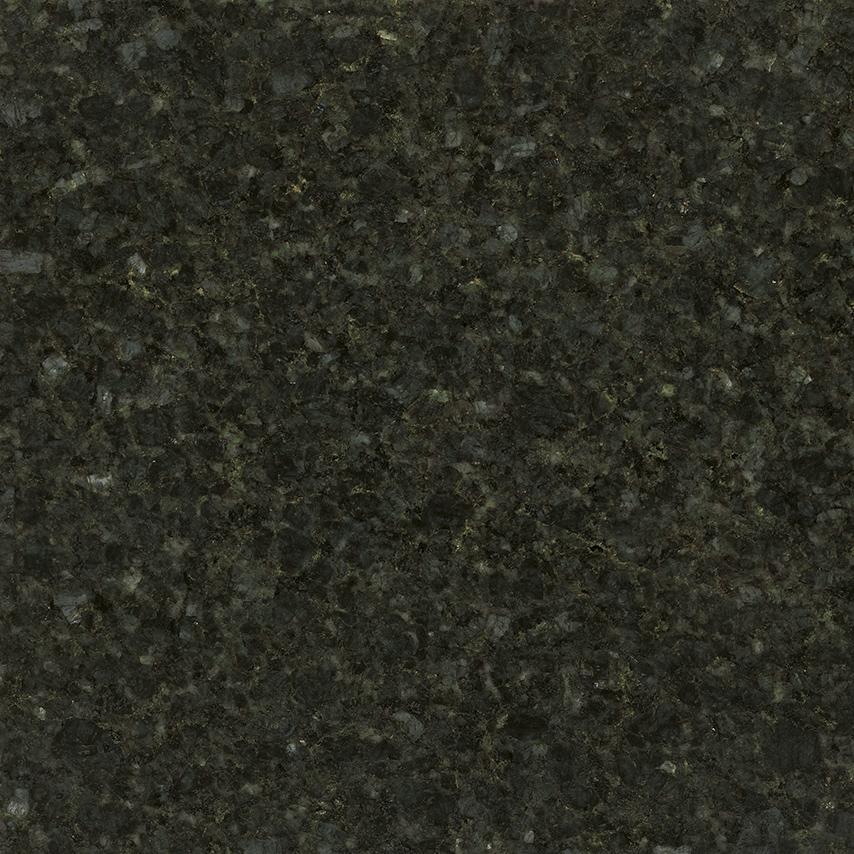 QNG-3061: QNG-3061 - Dark Green