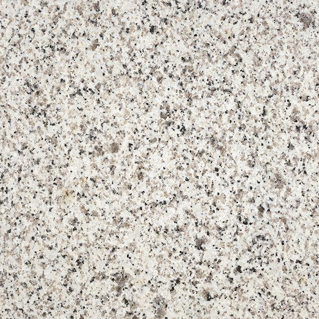 Bianco Cristal: QNG-3064 - White